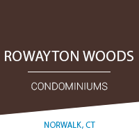 Rowayton Woods Norwalk
